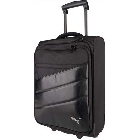 Puma TEAM TROLLEY BAG - Pánská taška na kolečkách