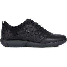 Geox D NEBULA C - Dámská volnočasová obuv