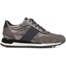 Geox D TABELYA - Dámská volnočasová obuv