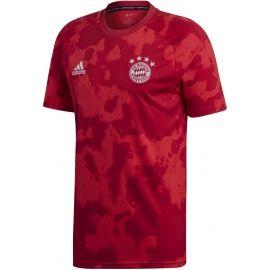 adidas FCB H PRESHI