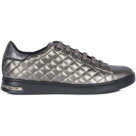 Geox D JAYSEN - Dámské volnočasové boty