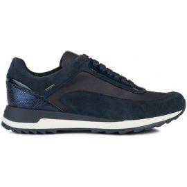 Geox D ANEKO B ABX - Dámské volnočasové boty