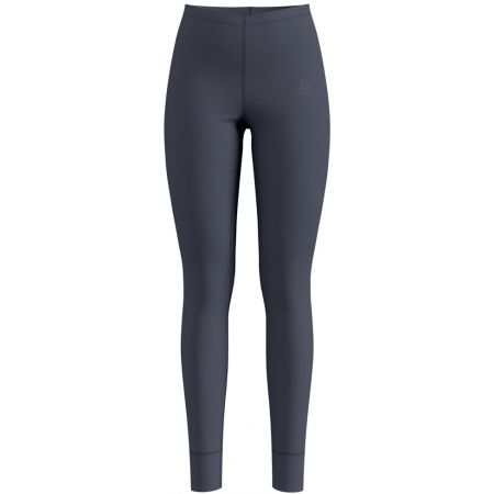 Odlo SUW WOMEN'S BOTTOM ACTIVE WARM
