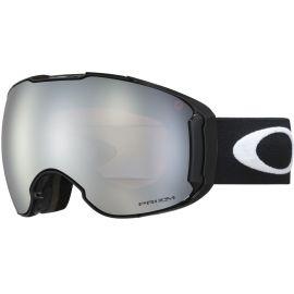 Oakley AIRBRAKE XL - Sjezdové brýle