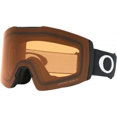 Oakley FALL LINE XM - Sjezdové brýle