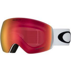 Oakley FLIGHT DECK - Sjezdové brýle