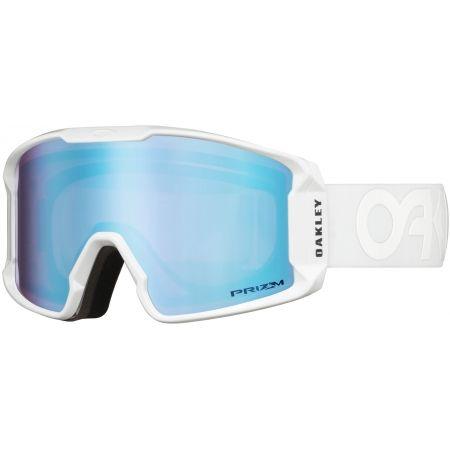 Oakley LINE MINER XM - Sjezdové brýle