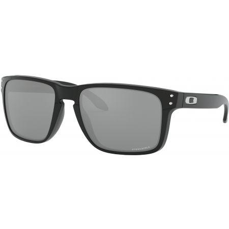 Oakley HOLBROOK XL - Sluneční brýle