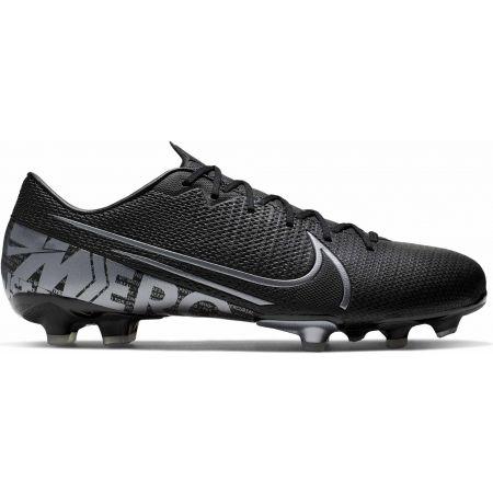 Nike MERCURIAL VAPOR 13 ACADEMY FG/MG - Pánské kopačky