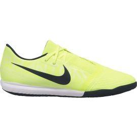 Nike PHANTOM VENOM ACADEMY IC - Pánské sálovky