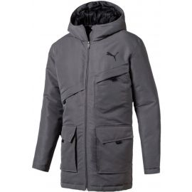 Puma ESSENTIALS PROTECT JACKET