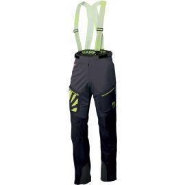 Karpos SIGNAL PANT - Pánské kalhoty
