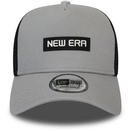 Pánská klubová truckerka - New Era 9FORTY AF TRUCKER TECH - 2