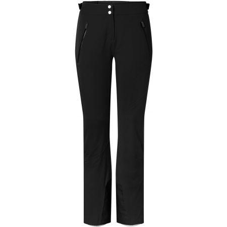 Kjus WOMEN FORMULA PANTS - Dámské zimní kalhoty