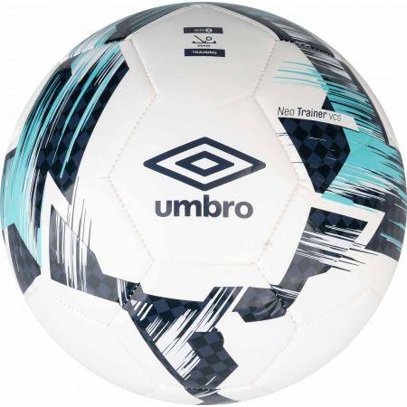 Fotbalový míč - Umbro NEO TRAINER - 1