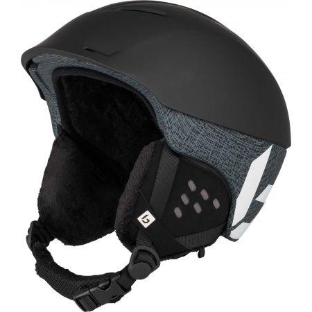 Bolle B-SMART (54 - 58) CM - Lyžařská helma