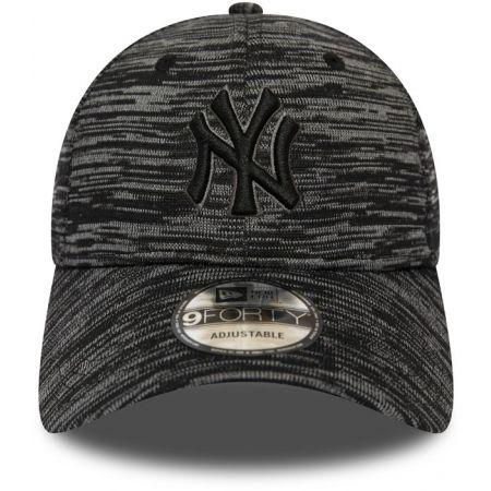Pánská klubová kšiltovka - New Era 9FORTY MLB MLB ENGINEERED FIT NEW YORK YANKEES - 2