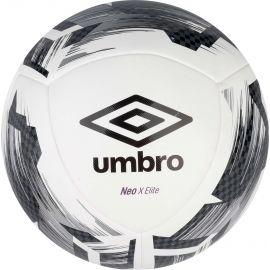 Umbro NEO X ELITE - Fotbalový míč