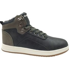 Lotto ARES - Pánská zimní obuv