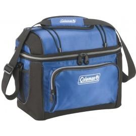 Coleman 12 CAN COOLER - Chladící taška