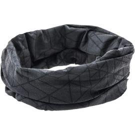 Hi-Tec TEMIR - Multifunkční šátek