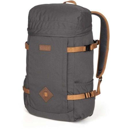 Loap MALMO - Městský batoh
