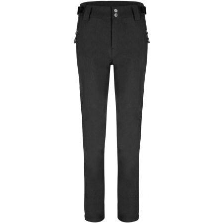 Loap LYWI - Dámské kalhoty
