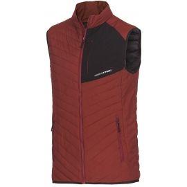 Northfinder DONGY - Pánská vesta