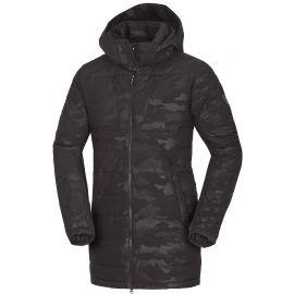 Northfinder LENRRY - Pánský kabát