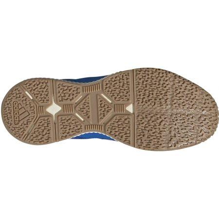 Pánská sálová obuv - adidas STABIL BOUNCE - 5