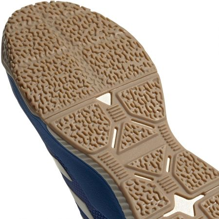 Pánská sálová obuv - adidas STABIL BOUNCE - 9