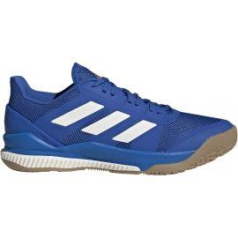 adidas STABIL BOUNCE - Pánská sálová obuv