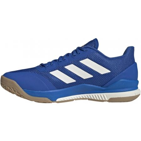 Pánská sálová obuv - adidas STABIL BOUNCE - 2