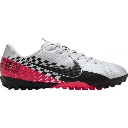 Nike MERCURIAL VAPOR 13 ACADEMY NEYMAR JR TF - Dětské turfy