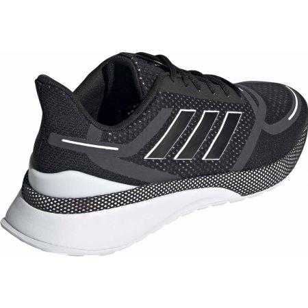 Pánská běžecká obuv - adidas NOVAFVSE - 6