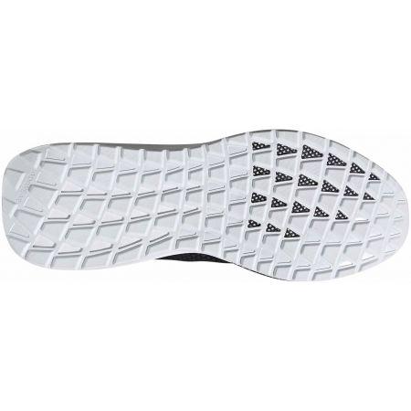 Pánská běžecká obuv - adidas NOVAFVSE - 5