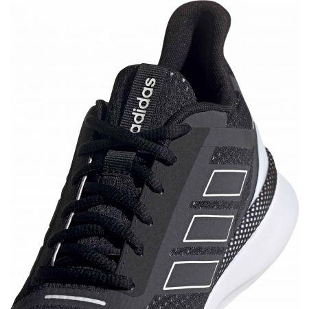 Pánská běžecká obuv - adidas NOVAFVSE - 7