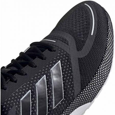 Pánská běžecká obuv - adidas NOVAFVSE - 8