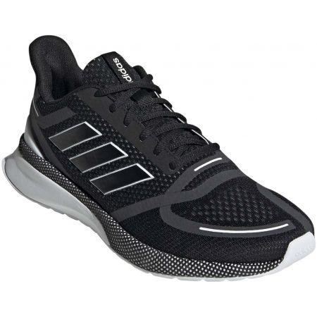 Pánská běžecká obuv - adidas NOVAFVSE - 3