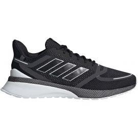 adidas NOVAFVSE - Pánská běžecká obuv