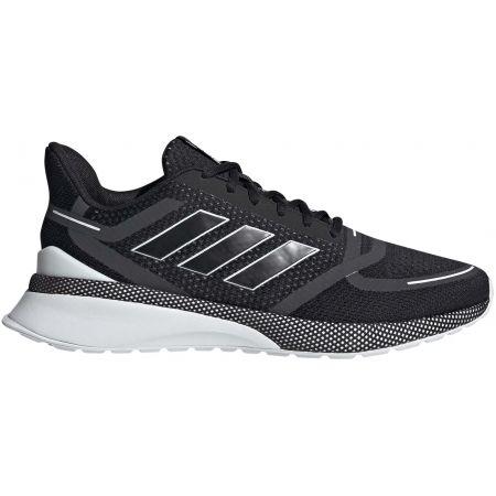 Pánská běžecká obuv - adidas NOVAFVSE - 1