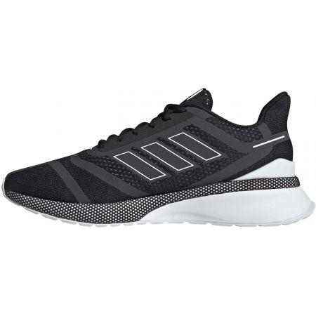 Pánská běžecká obuv - adidas NOVAFVSE - 2