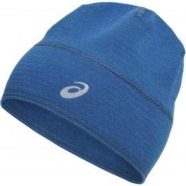 Asics THERMAL BEANIE - Zimní sportovní čepice