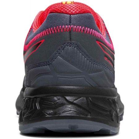 Dámská běžecká obuv - Asics GEL-SONOMA 4 W - 7
