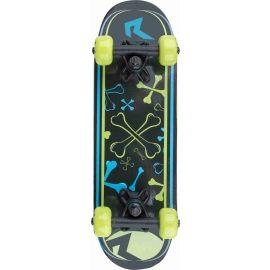 Reaper BONES - Dětská skateboard