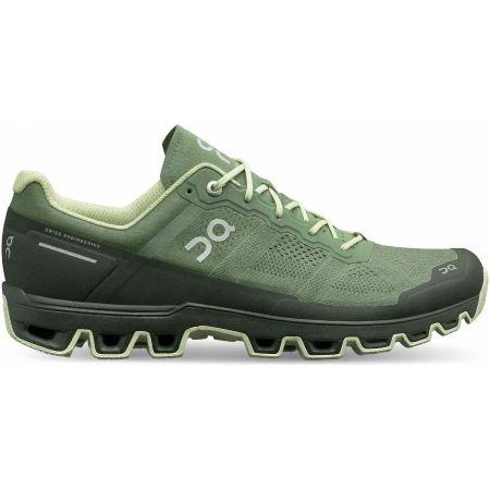 Pánská běžecká obuv - ON CLOUDVENTURE - 1