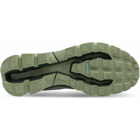 Pánská běžecká obuv - ON CLOUDVENTURE - 2