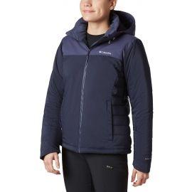 Columbia Snow Dream Jacket