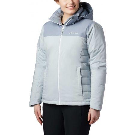 Columbia Snow Dream Jacket - Dámská zimní bunda