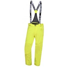 Husky MITHY M - Dámské lyžařské kalhoty